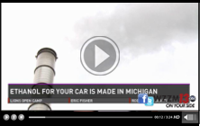 WZZM Video Placeholder